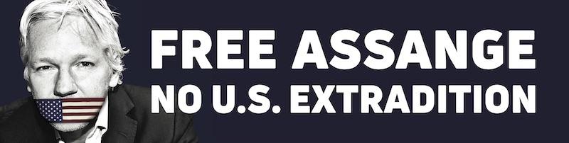 [Quelle: http://somersetbean.com/free-assange/]