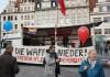picture:  2018-11-03 Demo Aufstehen Leipzig Abruesten statt Aufruesten (33).jpg