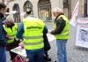 picture:  Flashmob 04_05_19 - 11.jpg