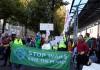 picture:  Klimastreik am 20_09_19 - 17.jpg